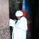 Ethiopia412.JPG