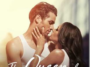 Review: The Queen of Dauphine Street (NOLA Nights #2) by Thea De Salle