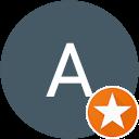 Avital y.,AutoDir