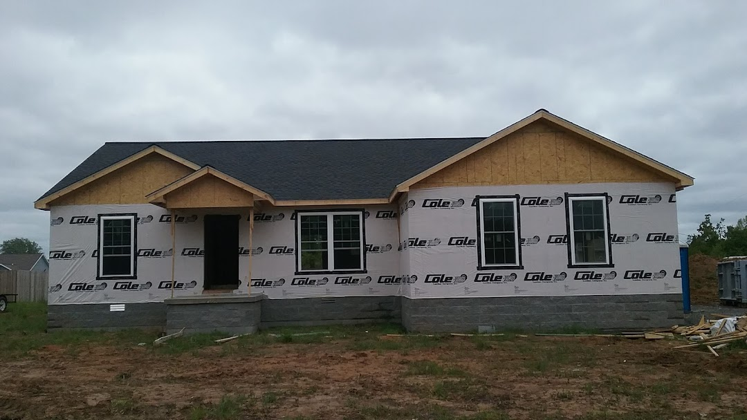 M S R Roofing Roofing Contractor In Oak Grove