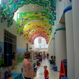 Childrens Museum 2015 - 116_8187.JPG