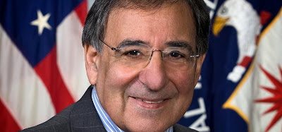 SecDef Panetta defies Iran to make a nuclear weapon