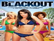 فيلم The Blackout
