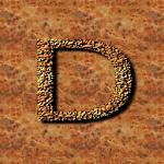 Dvergar Fortress (Development) Icon