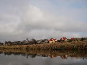 Photo: Czarnocin
