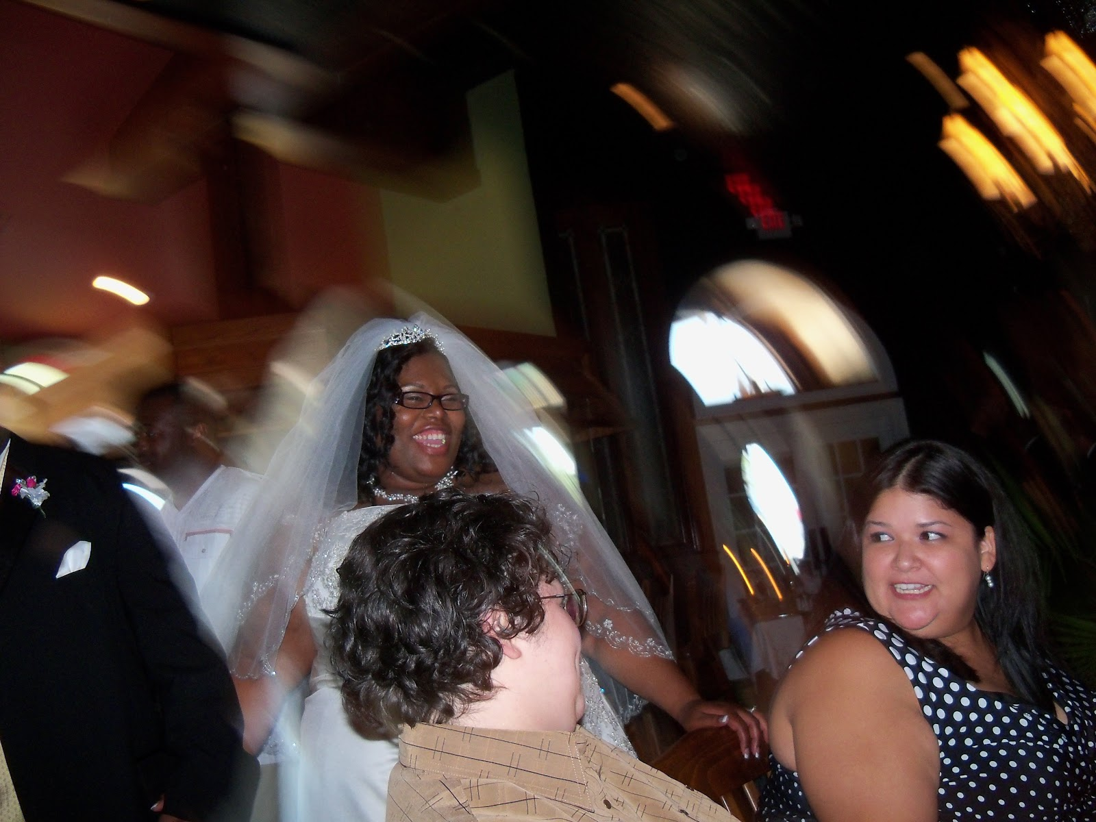 MeChaia Lunn and Clyde Longs wedding - 101_4633.JPG