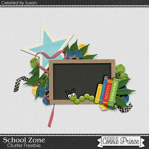 cap_susan_School-Zone_cl_freebie_preview