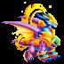 Dragón Despertar   Awakened Dragon