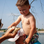 20150719_Fishing_Oleksandriya_035.jpg