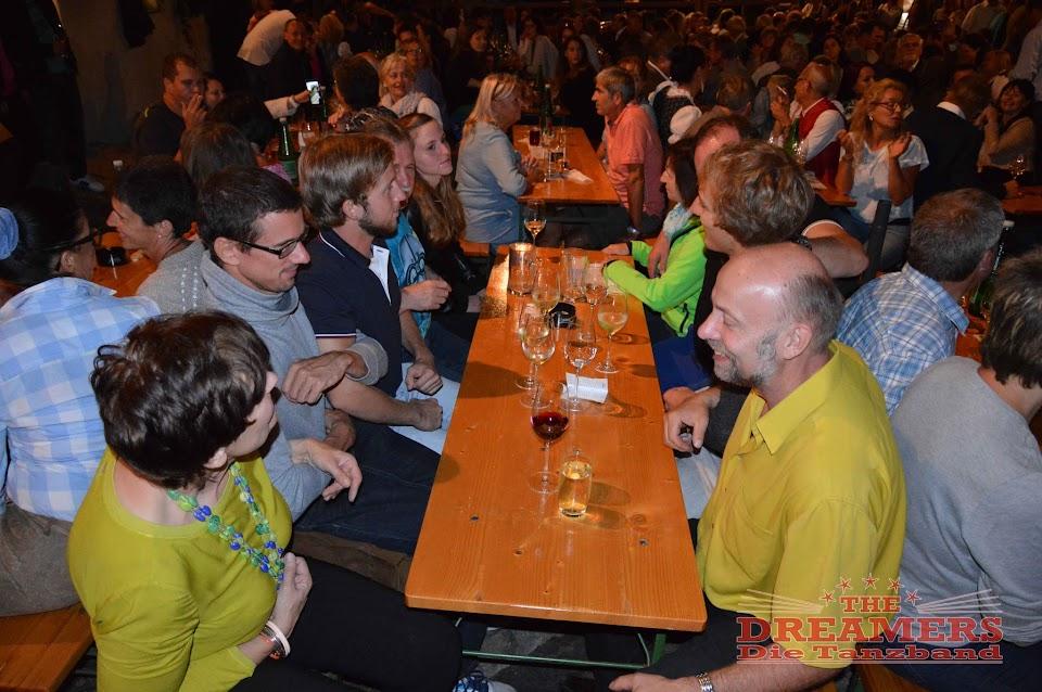 Rieslingfest 2016 Dreamers (44 von 107).JPG