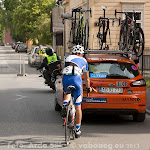 2013.06.01 Tour of Estonia - Tartu Grand Prix 150km - AS20130601TOETGP_200S.jpg