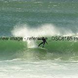 _DSC6165.thumb.jpg