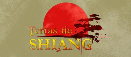 Terras de Shiang