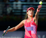 Ana Ivanovic - 2016 Dubai Duty Free Tennis Championships -DSC_6685.jpg