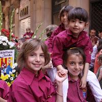 Ofrena a Sant Anastasi 11-05-11 - 20110511_124_Lleida_Ofrena_FM.jpg