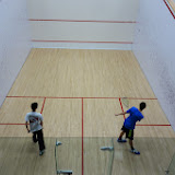2014 Massachusetts State Junior Championships - DSC01523.jpg