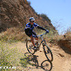 turnbull_canyon_IMG_2401.jpg