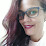 Alessandra Rocha de Souza's profile photo