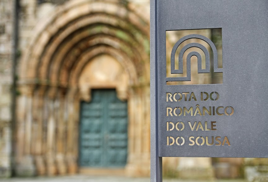 DICAS para a ROTA DO ROMÂNICO no VALE DO SOUSA | Portugal