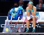 Sabine Lisicki - Porsche Tennis Grand Prix -DSC_6328.jpg