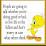 Adrian Lennen's profile photo