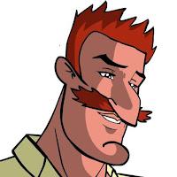 Julian Arceneaux's avatar
