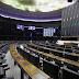 Câmara aprova projeto de lei sobre registro internacional de patentes