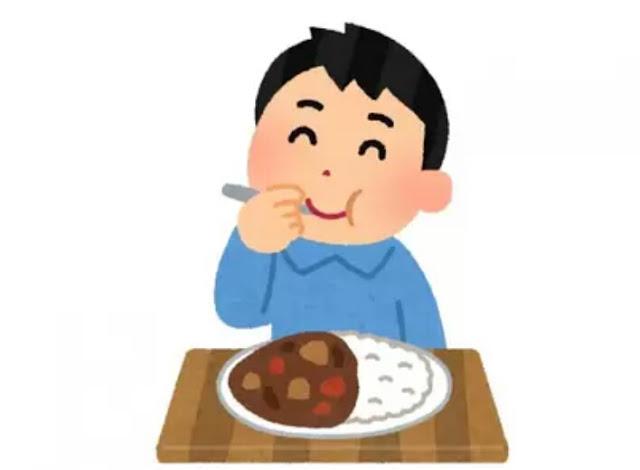 Apakah Tidak Sopan Makan Dulu Tanpa Menunggu Pesanan Semua Orang Tiba saat di Restoran? Hasil Survei di Jepang Ini Bikin Melongo!