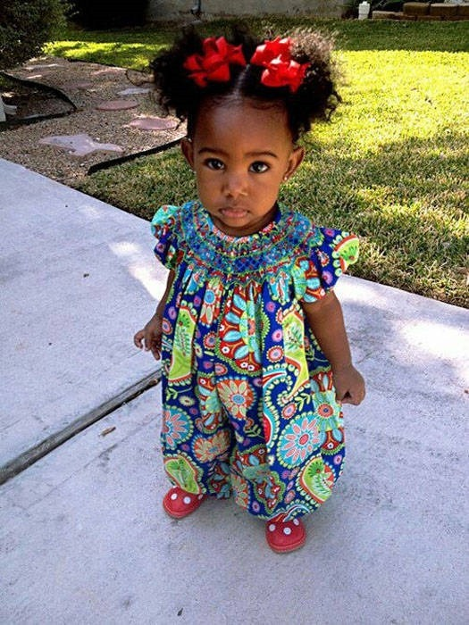 best kids ankara pictures (6)