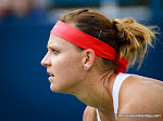 W&S Tennis 2015 Wednesday-24.jpg