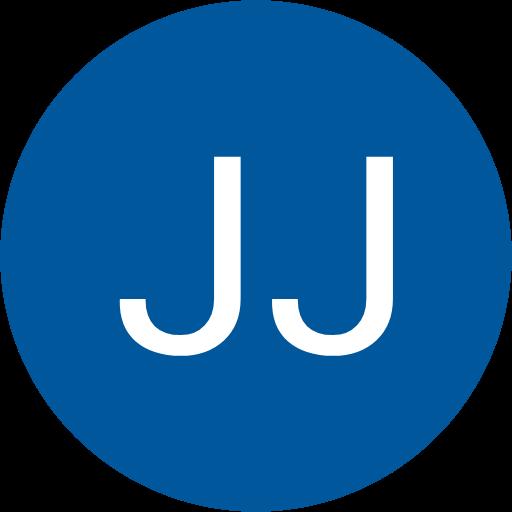 JJ Autos