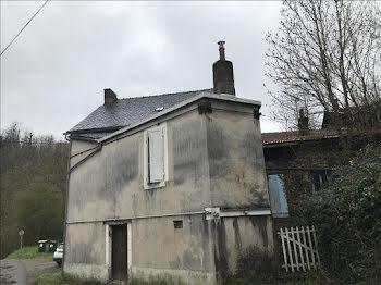 maison à Combes (12)