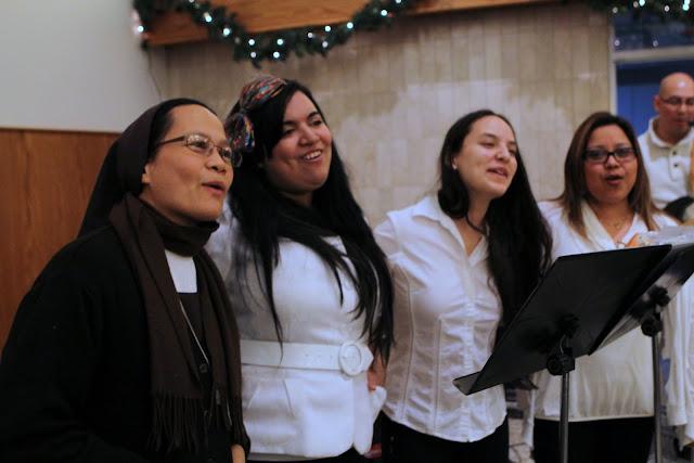 Misa de Navidad 25 - IMG_7598.JPG
