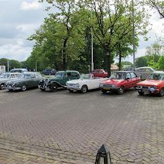 Weekend Twente 1 2012 - IMG_0148.jpg