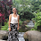 Tatiana Ayala's profile photo