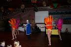 carnaval 2014 373.JPG