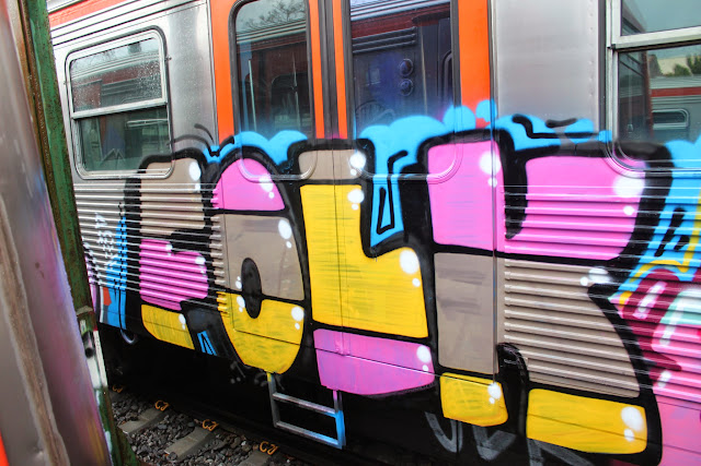 folk84-crew (3)