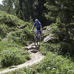 Manfred Stromberg Freeridewoche Rosengarten Trails 07.07.15-9770.jpg