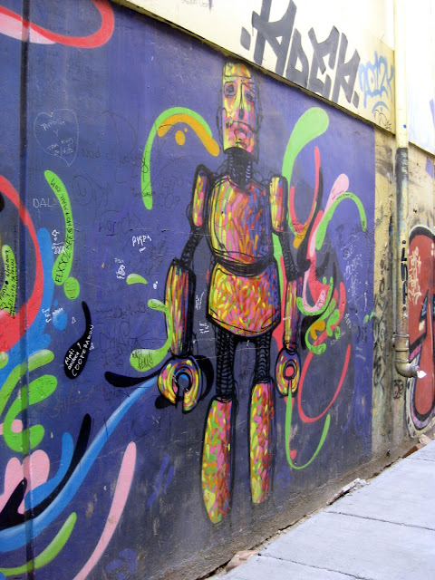 Valparaiso Grafitti - IMG_0954.JPG