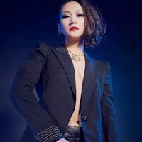 LiGui 2014.12.14 网络丽人 Model 曼蒂 [28+1P] 000_1540.jpg