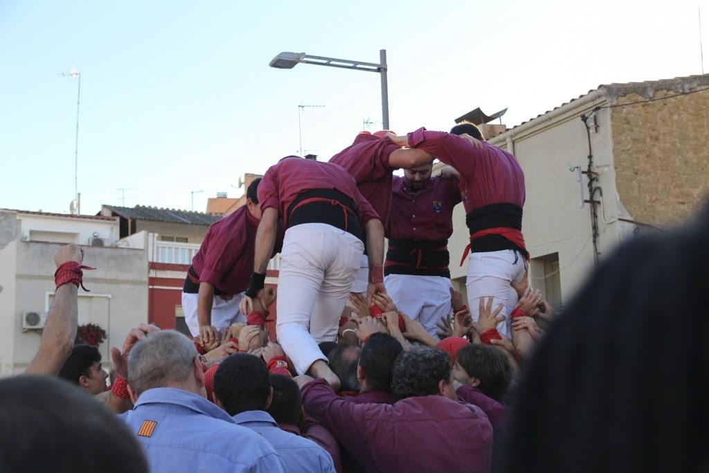 17a Trobada de les Colles de lEix Lleida 19-09-2015 - 2015_09_19-17a Trobada Colles Eix-51.jpg