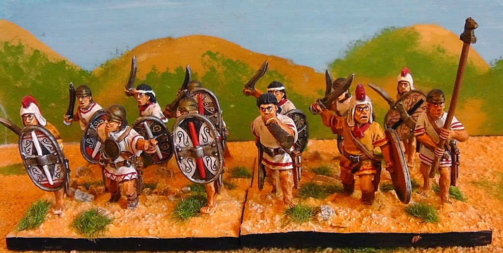 [Liens] Armées hellenistiques et puniques d' autres joueurs - Page 2 SP02