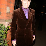 WWW.ENTSIMAGES.COM -   James Nesbitt     at   The UNICEF Halloween Ball at One Mayfair, 13 North Audley Street, London, October 31st 2013                                               Photo Mobis Photos/OIC 0203 174 1069