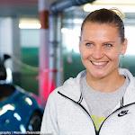 Lucie Safarova - 2016 Porsche Tennis Grand Prix -D3M_4322.jpg