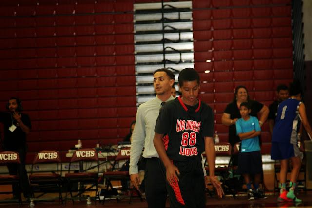 Basketball League - 2014 - IMG_0740.JPG