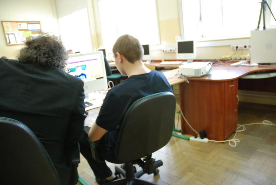 Warsztaty dla uczniów gimnazjum, blok 5 18-05-2012 - DSC_0227.JPG