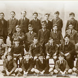 A Group Crescent College 1924-25.jpg