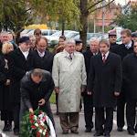 377-Dunaszerdahely 1956-os emlékmű - 2008.jpg