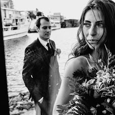 Wedding photographer Oleg Onischuk (Onischuk). Photo of 12.06.2017