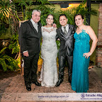 0817-Juliana e Luciano - Thiago.jpg